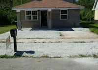 HOUSE For Rent 4+BR 2BA New Orleans