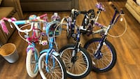 Bike sale $20 - $50 Waukegan, 60087