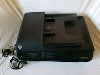 HP Officejet 4632 Printer 96 mi