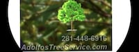 Lawn mowing Tomball, 77377
