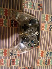 Wired Xbox One Controller Chicago, 60636