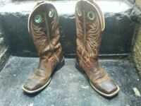 Ariat Boots Springfield