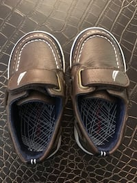Boat Shoes for Toddler size 5 Los Angeles, 91325
