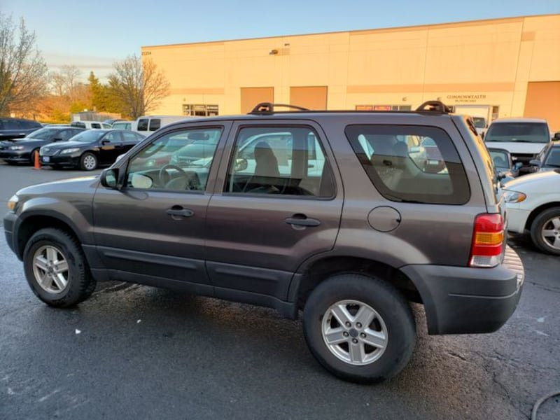 2006 Ford Escape for sale 30878df0-ecff-4f01-a6be-d521f967b51a