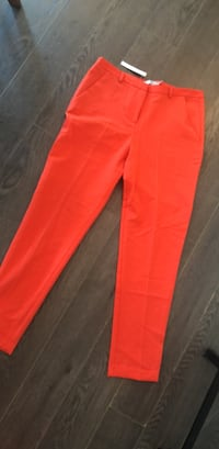 ASOS dress pants size 4 Vancouver, V6Z 2X9