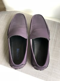 Kenneth Cole Men's Loafers  547 km