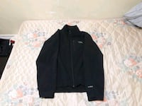 Authentic The Northface Jacket Toronto, M9V 2G9