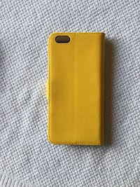 Brand New iPhone 6/6s plus case London, N5X 4R8