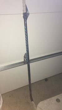 New warrior ice hockey stick Airdrie, T4B 3M3