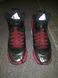 D rose 5 boost hightop Indianapolis, 46201