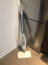 Shark Steam Cleaner Toronto, M5V 0M6