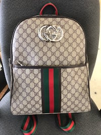 Gucci backpack Decatur, 30034