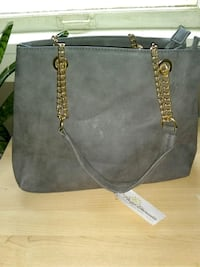 Brand new purse by Paige Danielle South Bend, 46615