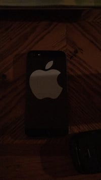 black and white iPhone case McDonough, 30253