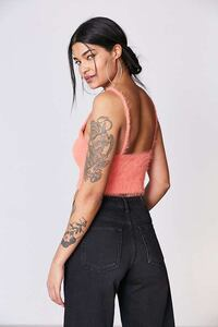 Urban Outfitters Top Not Used