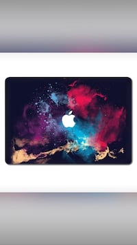 "MacBook Pro 13"" Screen Skin Welland, L3C 5S9"
