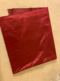 Cloth for pillow covers or curtains