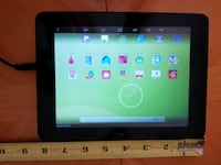 tablet St. Clair Shores, 48080