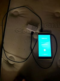 LEAGOO ELITE 5 WITH CHARGER UNLOCKED 9.5/10 Brampton, L6S 2M9