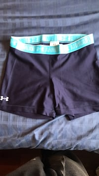 Under armour shorts Mississauga, L5R 2H8