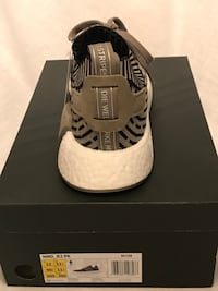 adidas nmd r2 wings Australia Free Local Classifieds