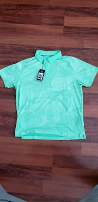 Under Armour Polo Shirt Mississauga, L5J 2B9