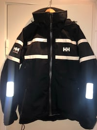 Helly Hansen sailor jacket  Oslo, 0177