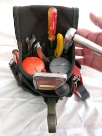 Cable Installation Tools Rosemead, 91770