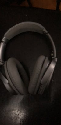 Bose QC35 Headphones Falls Church, 22044