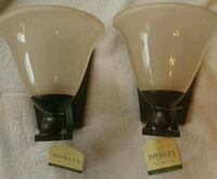 Two Hinkley Sconce. New in box. Indianapolis, 46241