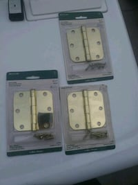 Door hinges Kissimmee, 34744