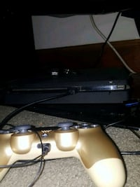 Ps4 EVERYTHING INCLUDED / ONLY 1 OWNER  Hagerstown, 21740