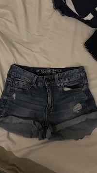 American eagle shorts Welland, L3C