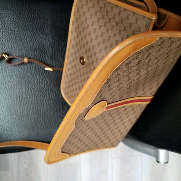 3be8e8c80 Used Gucci bag for sale in San Jose - letgo