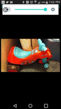 Used Spiderman Battery Tricycle For Sale In Royston Letgo