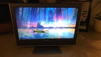 "Flat screen tv 32""  Torrance, 90505"