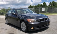 2007 BMW 328xi AWD Excellent Condition New York