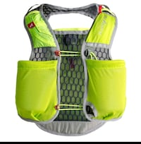 Hydration Vest in good condition San Francisco, 94109