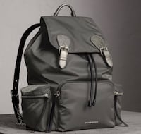 Burberry backpack New York, 10036