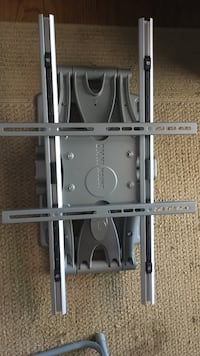 Full motion tv wall mount Heavy Duty! Lexington, 29072