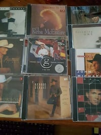 Country music lovers ready to play Orlando, 32837