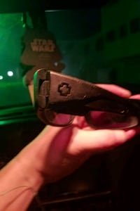SPY SUNGLASSES *ONLY WORN TWICE* NO SCRATCHES! Buena Park, 90620
