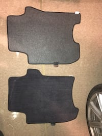 Honda Fit Floor Mats  [TL_HIDDEN]  [TL_HIDDEN]  Woodbridge, 22193