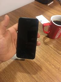 iPhone 7 32 Gb. Kağıthane, 34413