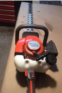 Husqvarma Hedge Trimmer 226 HD