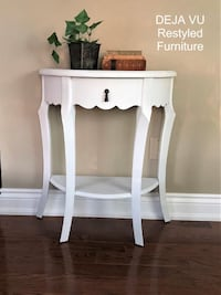 CONSOLE TABLE Mississauga