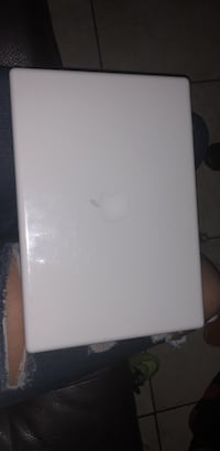 MACBOOK W/ charger $150