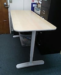 Desk/Table for home or office