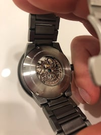 Android Watch AD509 2345 mi