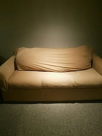 Couch made by Rowe furniture Leominster, 01453